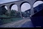 Viadukt Kersmecke
