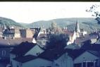 Plettenberg Innenstadt