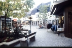 Wilhelmstrasse saniert