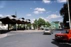 Busbahnhof Eirnghausen