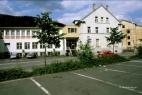Bürogebäude Seissenschmidt