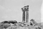 Abriss Denkmal Hirtenböhl 09