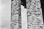Abriss Denkmal Hirtenböhl 11