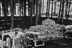 Abriss Denkmal Hirtenböhl 13