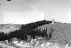 Heldendenkmal Panorama