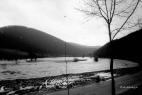 Hochwasser 5