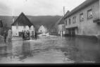 Hochwasser 10