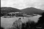 Hochwasser 15