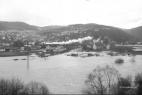 Hochwasser 16