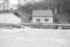 Hochwasser 18