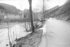 Hochwasser 26