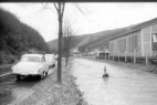 Hochwasser 29
