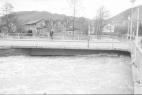 Hochwasser 33