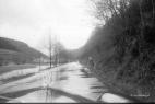 Hochwasser 34
