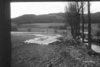 Hochwasser 35