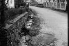 Hochwasser 36