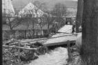 Hochwasser 38