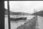 Hochwasser 39