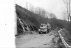 Hochwasser 42