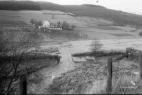 Hochwasser 45