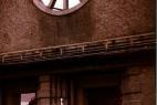 Abriss Laurentiuskirche 5