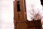 Abriss Laurentiuskirche 6