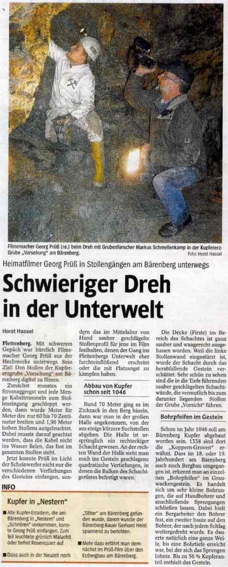 zeitung-baerenberg