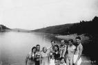 schwimmer_1933