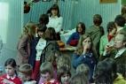 DRK 1975 4