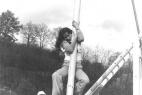 DRK 1975 6