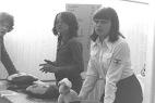 DRK 1975 9