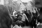DRK 1975 11