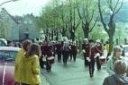DRK 1975 13