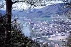 Blick auf Eiringhausen