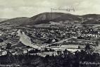 Blick auf  Eiringhausen 1939