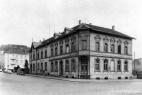 Haus Hanebeck
