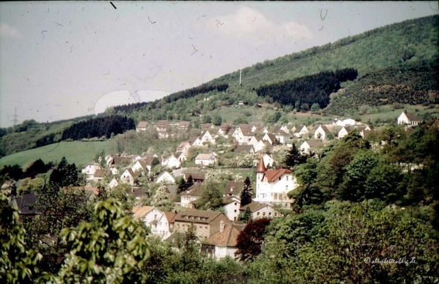 Silberg