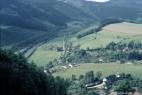 Leinschede 1967