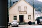 Dunkelsche Mühle am Umlauf (Sammlung:M.Zimmer)
