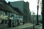 evangelisches Gemeindebüro 1979