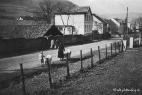 Grafweg 1951