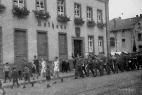 Turnfest 1937