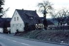 Himmelmert Ebbetalstrasse