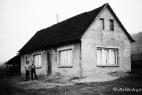 holthausenunbekannt