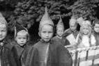 kindergarten-1949
