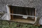 hochwasser-plettenberg-15