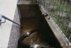 hochwasser-plettenberg-16