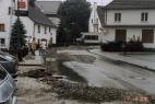 hochwasser-plettenberg-40