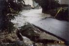 hochwasser-plettenberg-46