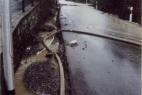 hochwasser-plettenberg-6